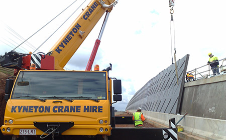 sunbury-crane-hire1
